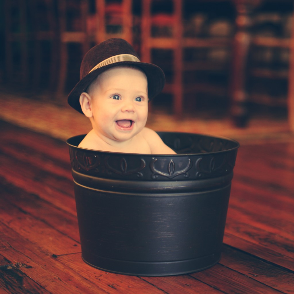 baby photography, baby photo ideas, baby hat,