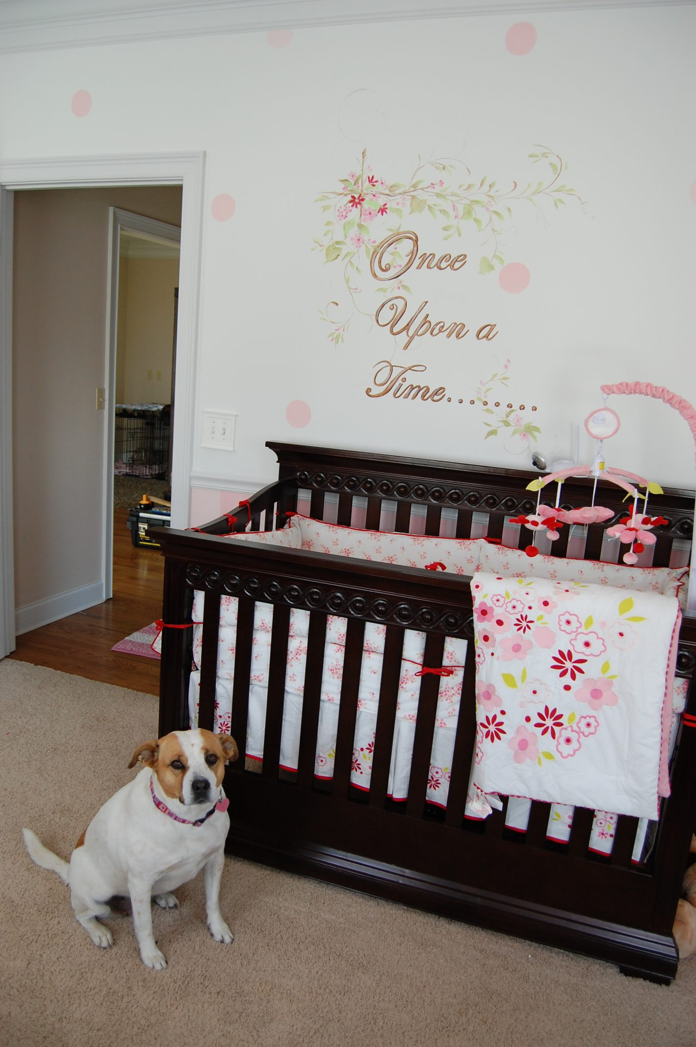 baby furniture winnie set ideas for nursery crib cribs comforter bedd the pooh jcpenney cute disney walmart sears sets bedding classic bed king lion