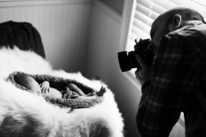 infant photography ideas, newborn photography, backdrop ideas, infant rugs,