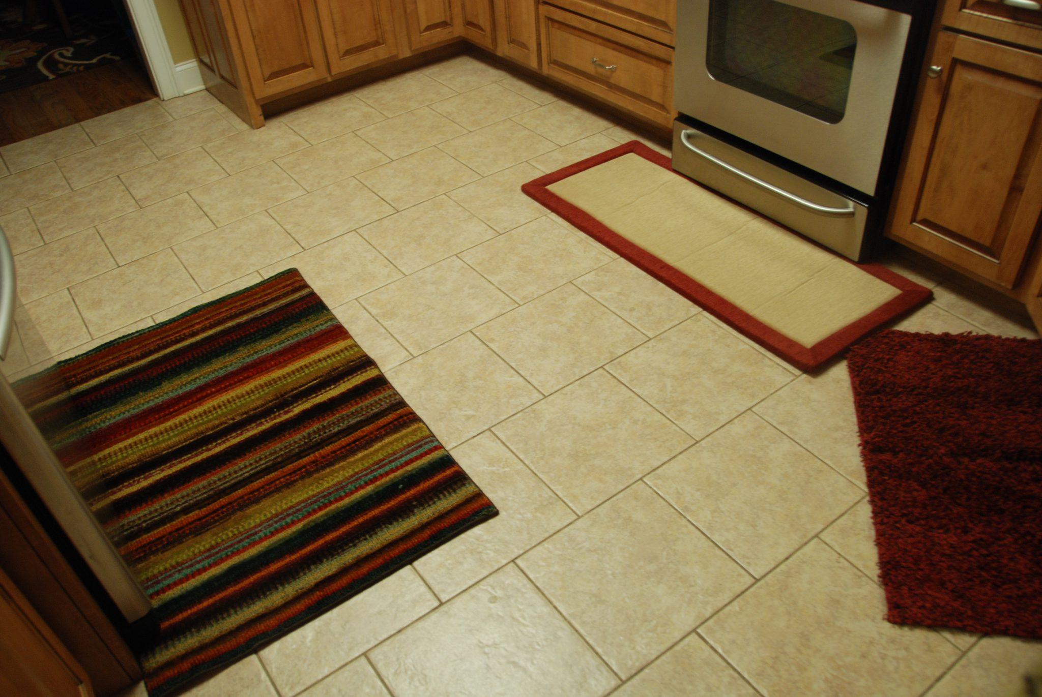 Memory Foam Rugs By Mohawk Home