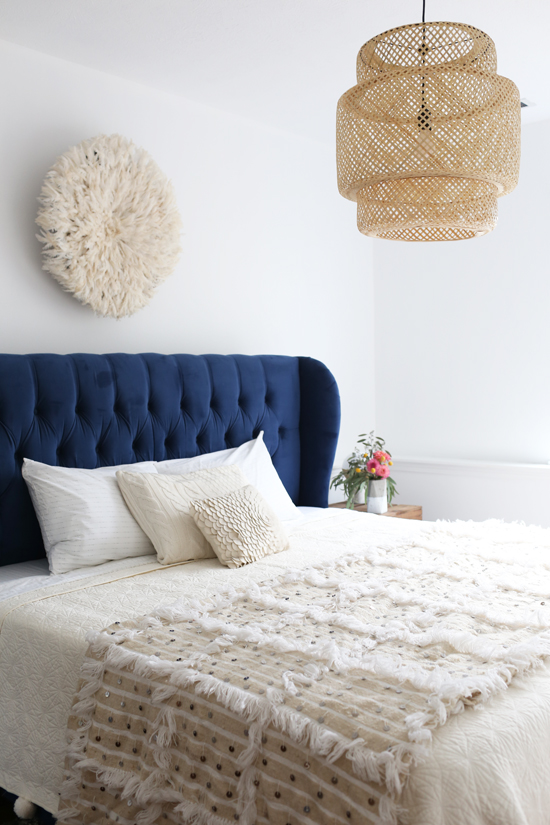 Five Ways To Add Color To Your Bedroom Mohawk Home