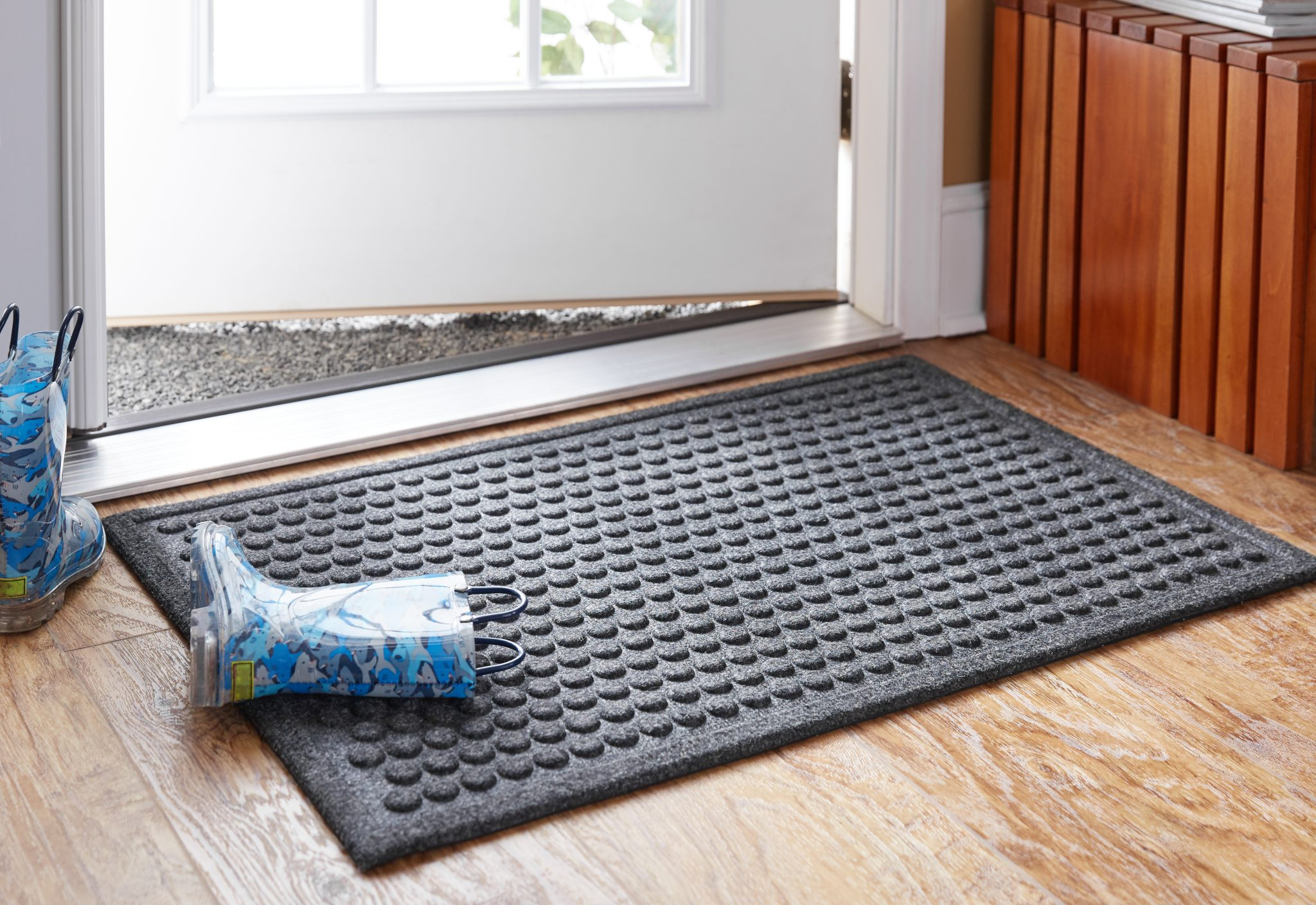 That Way You Re Not Constantly Treating And Cleaning Carpet Or Floor Coverings Do Have Other Mudroom