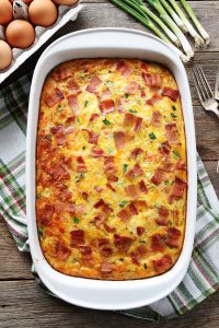 Bacon-Potato-and-Egg-Casserole-Recipe-for-Easter-Brunch