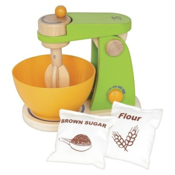 Mohawk - Homescapes - Kitchen - Kids - Playtime - Safety - mixer - amazon.com