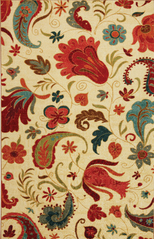 Mohawk Home, area rug, lifestyle, for the home