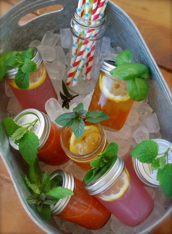 Inspired Summer Picnic Ideas Mohawk Home