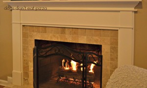 Create cozy spaces to keep you warm in your home - Mohawk Homescapes