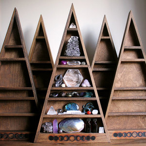 collection display ideas - collections - Mohawk Home - Etsy
