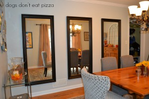 Making the Most of Your Home's Natural Light | Karen Cooper | Dogs Don't Eat Pizza | Mohawk Homescapes