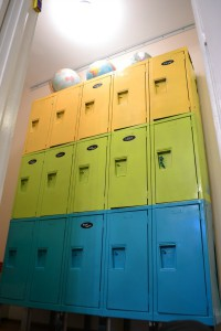 Back-to-School-Inspired Room Makeovers   Karen Cooper   Dogs Don't Eat Pizza   Mohawk Homescapes