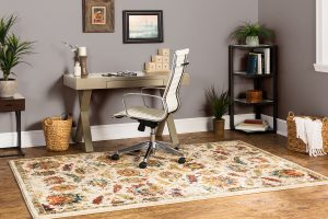 Wanderlust, Mohawk Home, Karastan Studio, area rug, for the home, home decor, contest, giveaway