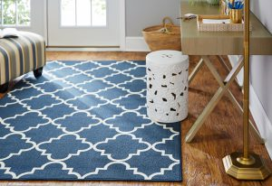 Mohawk Home, area rug, for the home