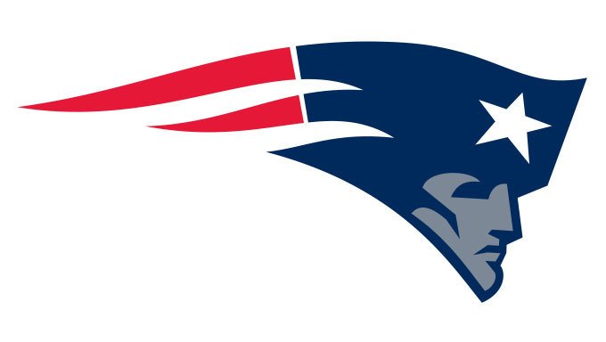 NFL-New-England-Patriots
