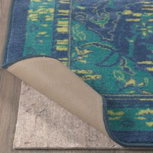 Dual Surface Area Rug- Mohawk Home