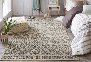 Under the Canopy area rugs by Mohawk Home