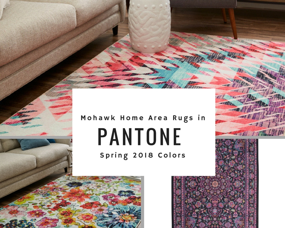When Pantone Announced Ultra Violet As Their 2018 Color Of The Year,  Interior Designers And ...
