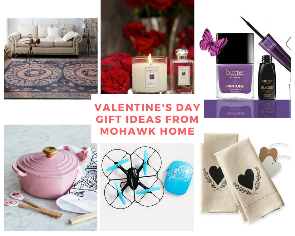 You Can T Really Go Wrong With Chocolates Red Roses Or A Teddy Bear For Valentine S Day Gift Ideas But Sometimes The Tried And True Get Stale