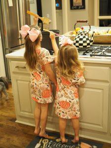 Mohawk Home Dri-Pro Kitchen Mat, Easy Fall Recipes