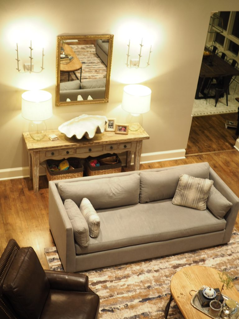 Wonderful How To Arrange Furniture Around An Area Rug