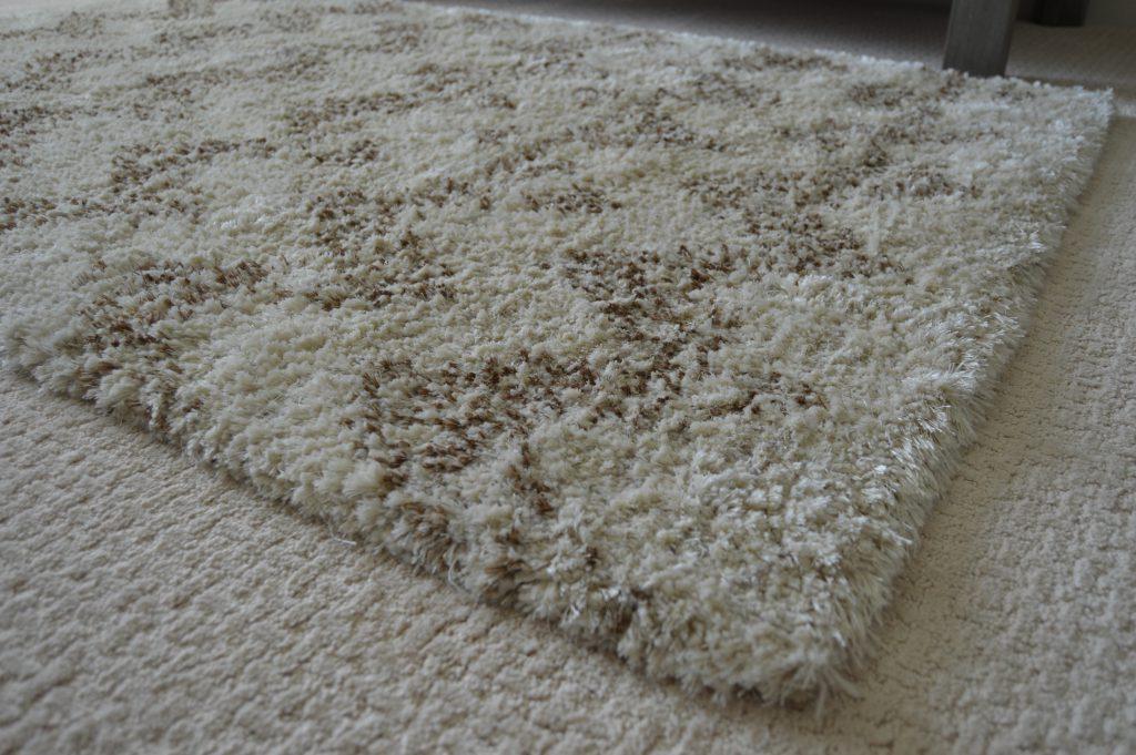 Mohawk Home SmartStrand Silk carpet