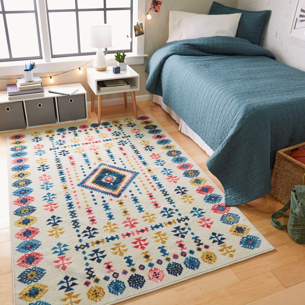 Windsor Area Rug by Mohawk Home
